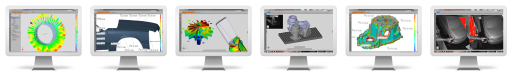 Monitors-Various-Industry-Functionality
